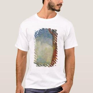 バーク、c.1900 tシャツ