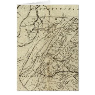 バージニア州 カード