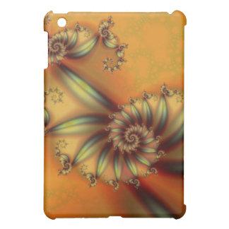 バービーのiPadの例のエビ iPad Miniケース