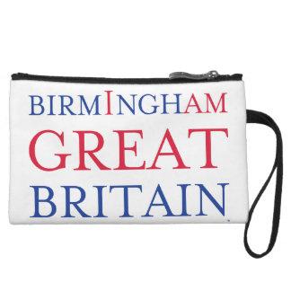 バーミンガムイギリスのクラッチ・バッグ クラッチ