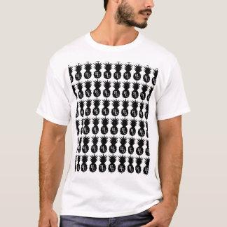 パイナップル分野 Tシャツ