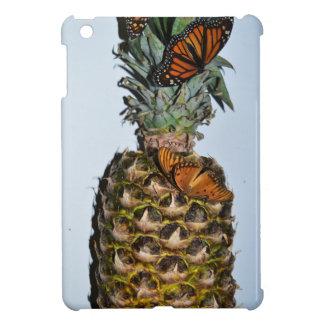 パイナップル2 iPad MINIケース