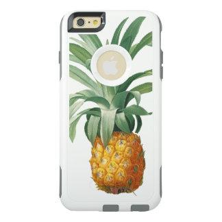 パイナップル オッターボックスiPhone 6/6S PLUSケース