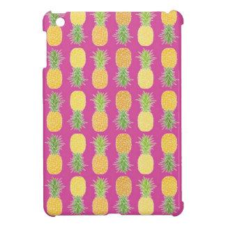 パイナップル iPad MINIケース