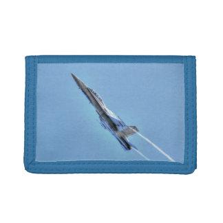パイロットのための超音速空軍ジェット機戦闘機のデザイン