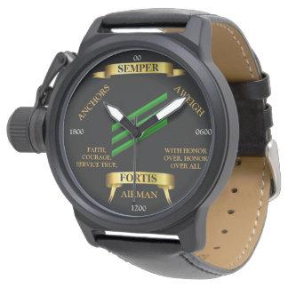 パイロット 腕時計