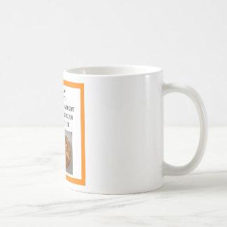 パイ コーヒーマグカップ