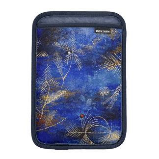 パウル・クレーのおとぎ話 iPad MINIスリーブ