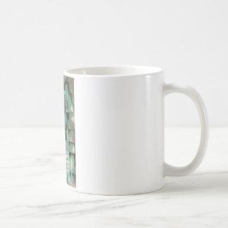 パウル・クレー著夢都市 コーヒーマグカップ