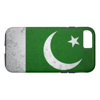 パキスタン iPhone 8/7ケース
