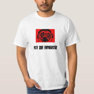 パグChe Guevara Tシャツ