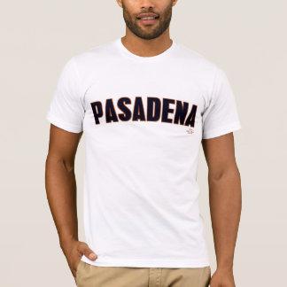 パサデナのコピー Tシャツ
