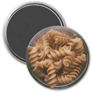 パスタのヌードルのグルメの磁石 マグネット