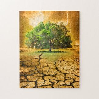 パズル生命の樹 ジグソーパズル
