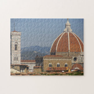 パズル--大教会堂 ジグソーパズル