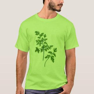 パセリのTシャツ Tシャツ