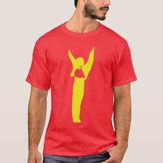 パソドブレ Tシャツ