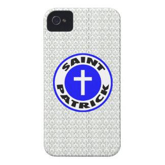 パトリキウス Case-Mate iPhone 4 ケース