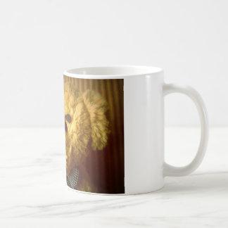 パパくま コーヒーマグカップ