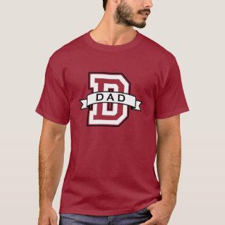 パパのワイシャツ Tシャツ