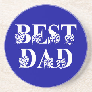パパの青旗賞のTexの最も最高のなコースター コースター