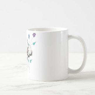 パパ コーヒーマグカップ