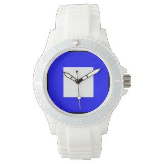 パパ 腕時計