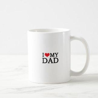 パパcomplete.jpg コーヒーマグカップ