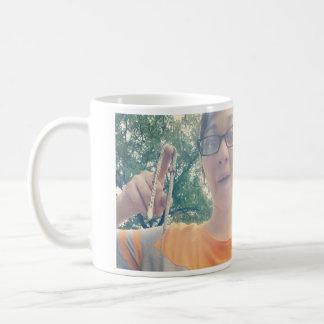 パブロ コーヒーマグカップ