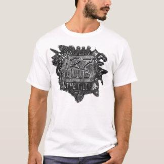 パブロ! Tシャツ