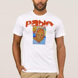 パブロ Tシャツ