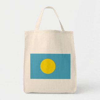 パラオ諸島 トートバッグ