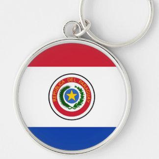 パラグアイ キーホルダー
