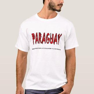 パラグアイBien… Tシャツ