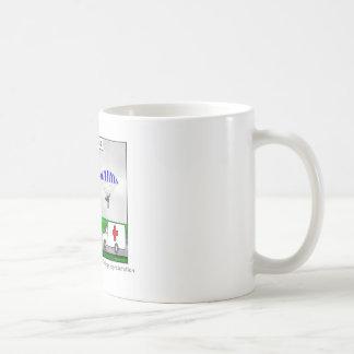 パラリーガルの漫画のマグ コーヒーマグカップ