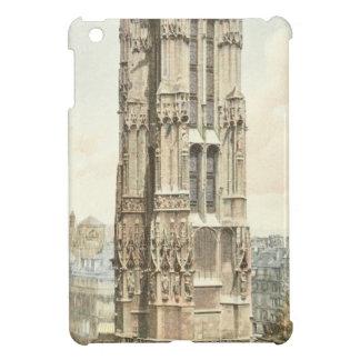 パリの旅行の聖者ジェイクス iPad MINI CASE