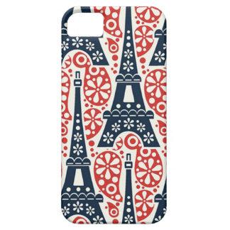 パリのiPhone 5/5S、やっとそこに場合 iPhone SE/5/5s ケース