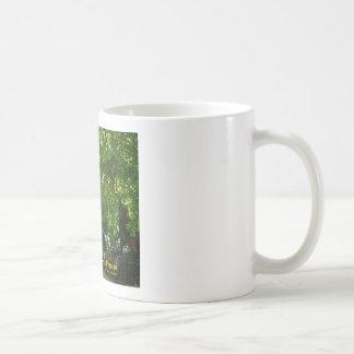 パリフランス コーヒーマグカップ