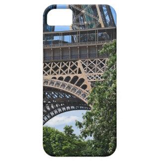 パリ、フランス iPhone SE/5/5s ケース