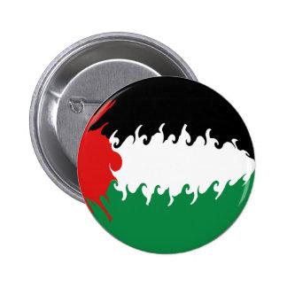 パレスチナ|すごい|旗 ピンバック