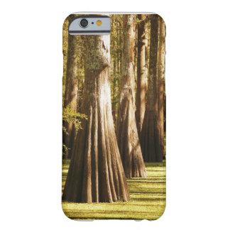 パレードの木 BARELY THERE iPhone 6 ケース