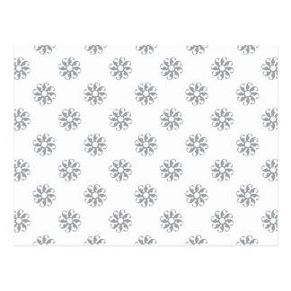 パロマの花7 ポストカード