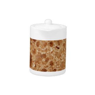 パンの近い上りのプリント-風変わりでユニークなギフト