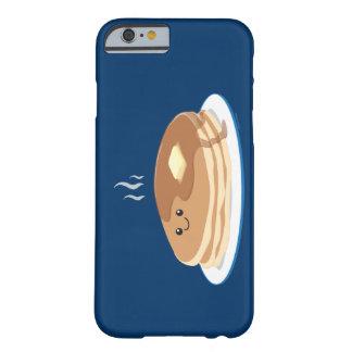 パンケーキ BARELY THERE iPhone 6 ケース