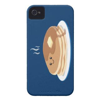 パンケーキ Case-Mate iPhone 4 ケース