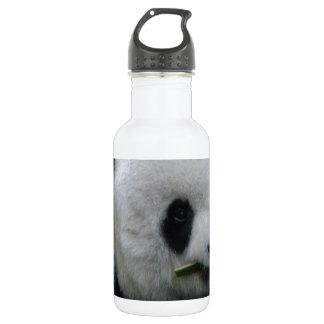 パンダ ウォーターボトル