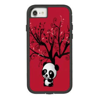 パンダ Case-Mate TOUGH EXTREME iPhone 8/7ケース