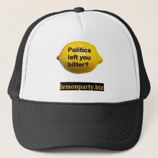 パーティーの帽子 キャップ