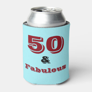 パーティーはエレガントなデザインのクーラーできます 缶クーラー