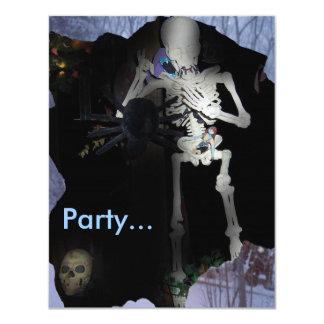 パーティー… カード